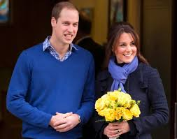 kate and william3