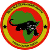 new black panther movement